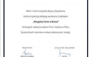 Gratulacje_od_rektora_21022017.jpg