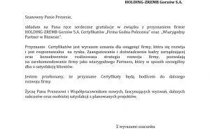 list_gratulacyjny_od_Prezydenta_WZP_LEWIATA_marzec_2021-1.jpg