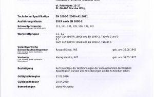 EN_1090-2_DEU_schweisszertifikat.jpg