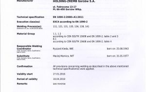 EN_1090-2_ENG_welding_certificate.jpg