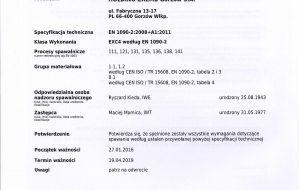 EN_1090-2_PL_certyfikat_spawalniczy.jpg