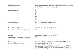 KM_C3320i21060113420_certyfikat-2.jpg